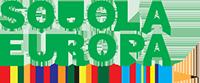 Logo Scuola Europa Milano