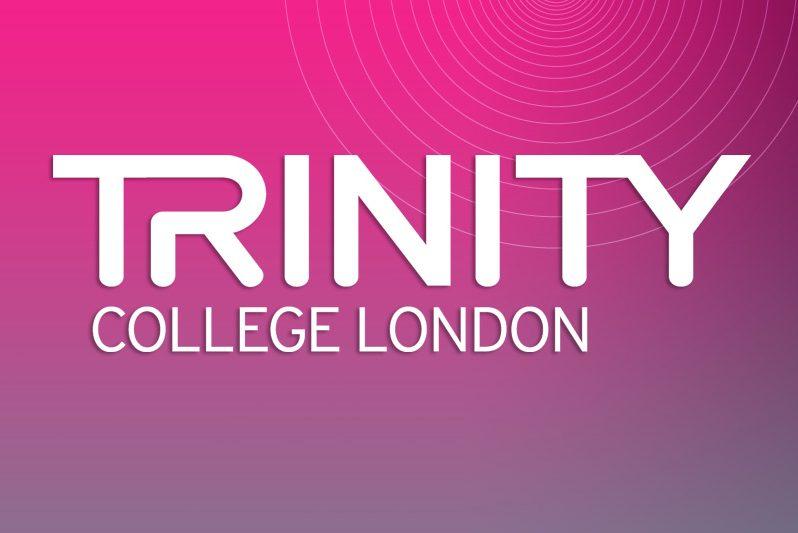 Trinity Award Stars - imparare inglese a Scuola