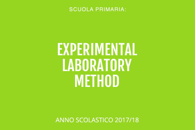 experimental-laboratory-method-elm