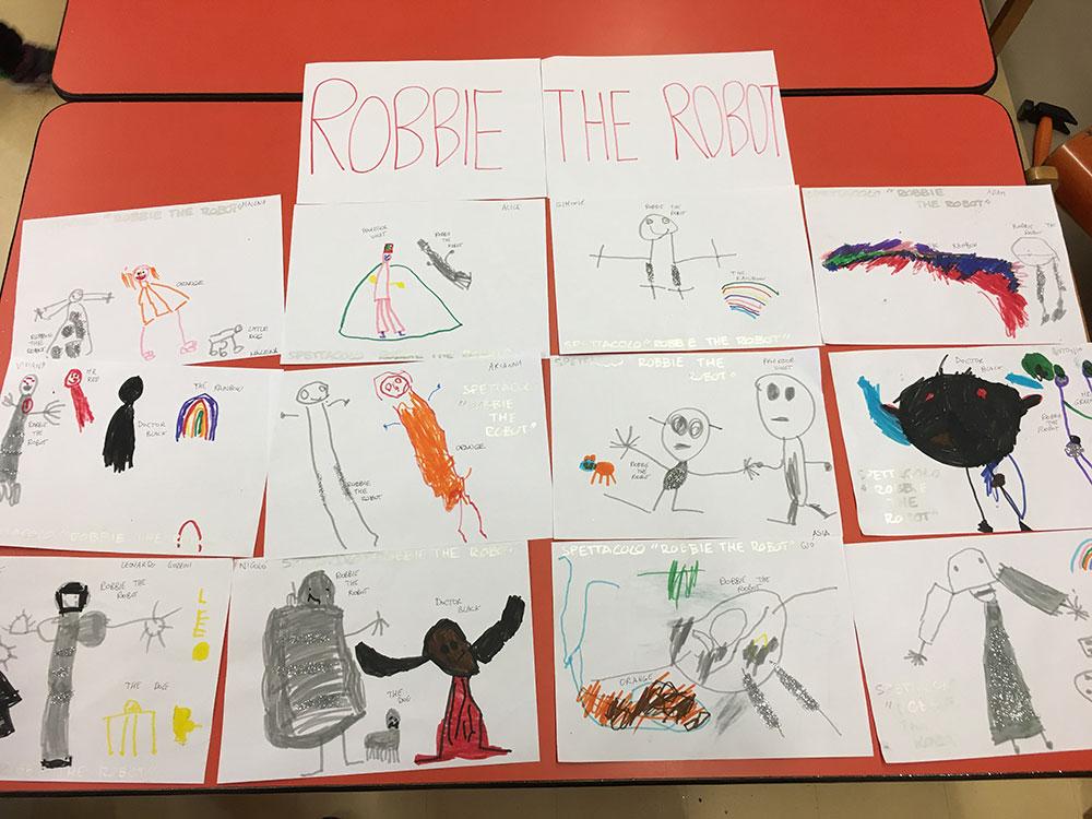 Robbie-The-Robot---Scuola-Europa_4